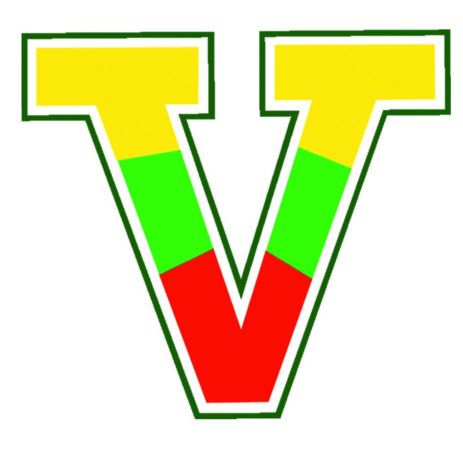 ဗီြဒီယို ဒီဇိုင္နာ သင္ခန္းစာမ်ား သိသန္႔ေလ့လာရန္ V ပံုကိုေထာက္ပါ
