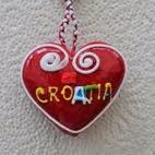 Immagini dalla Croazia