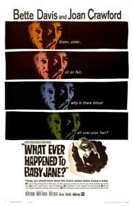 descargar ¿Qué fue de Baby Jane? – DVDRIP LATINO