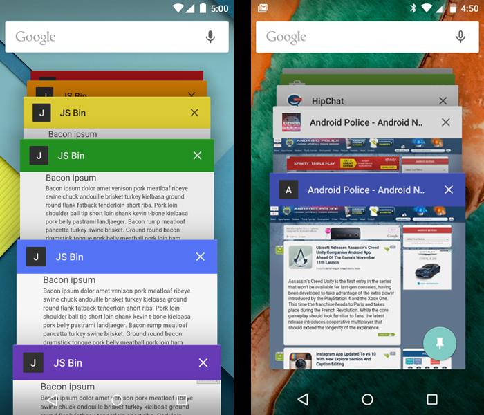 Androidchrome 39lollipop androidchrome39android 50 lollipop voltagebd Images