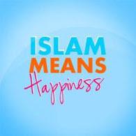 Besnye Islam!