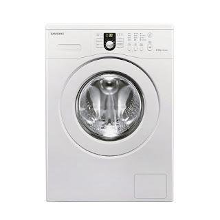 mesin cuci untuk usaha laundry kiloan,harga mesin cuci laundry,mesin cuci laundry hotel,50 kg,bekas,kaskus,langsung kering,yang bagus,