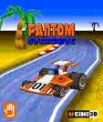 Fantom overdrive , free sis, free sisx, downloads symbian, downloads sis platform, downloads sisx platform, free downloads, free, downloads, symbian, for, mobile, phone, sis, sisx, platform, free symbian, sis platform, sisx platform, for sybian, sis downloads, for games sis