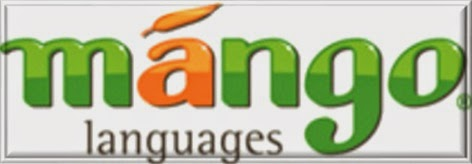 Want to learn a new language?
