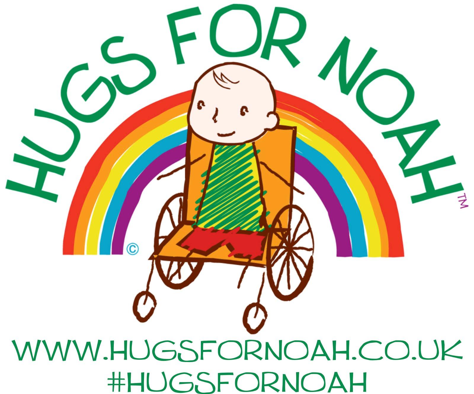 Noah's website