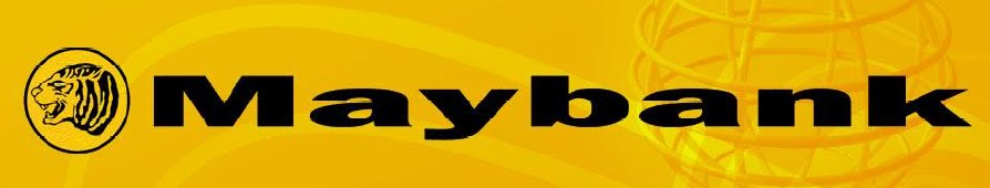 Maybank Foundation Scholarship & Sponsorship Awards 2015