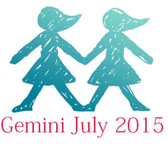 Gemini Astrologyzone S July Horoscope Astrology Zone