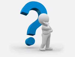 Bagaimana cara membuat validasi desimal 2 angka di belakang koma ?