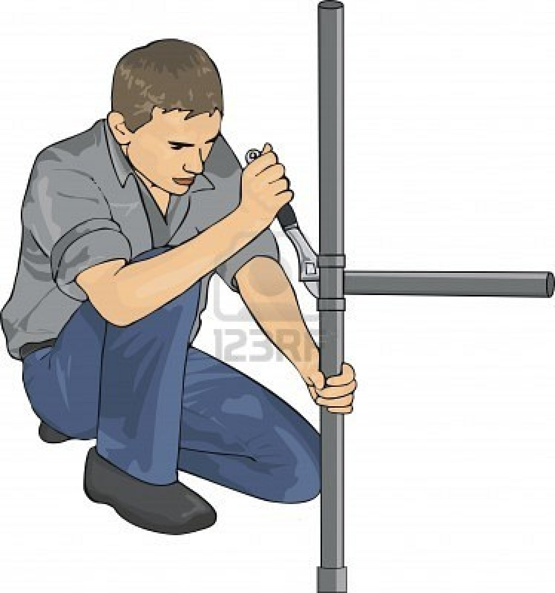 How to Prevent Pipes from Cold 1787413-plumber-with-tools-repair-tubes
