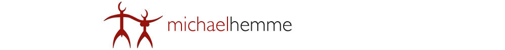Michael Hemme