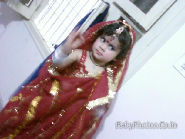 Babies Photo Gallery 06