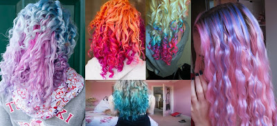cabelos-cacheados-coloridos-1