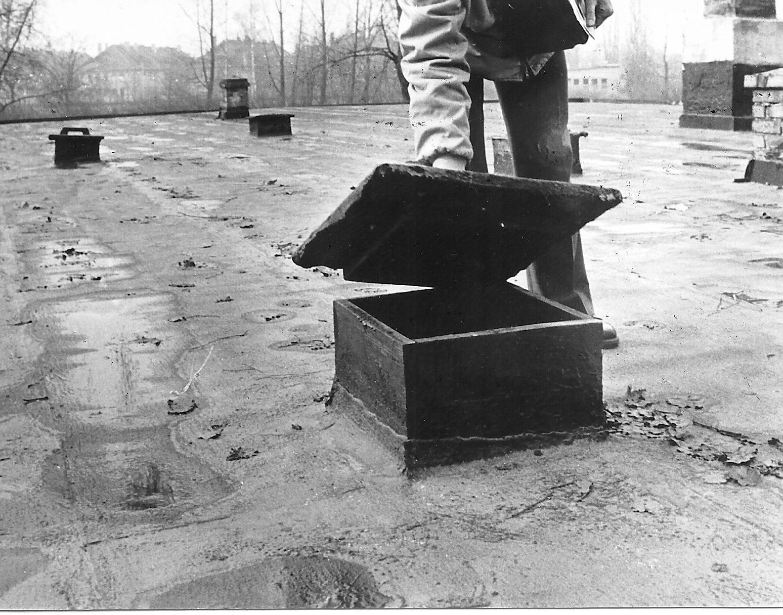 Le clan des v nitiens 10 01 2011 11 01 2011 for Auschwitz chambre a gaz