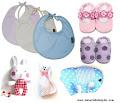 Set ropa bebes recien nacido para vender: Patrones