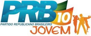 PRB JOVEM - SC