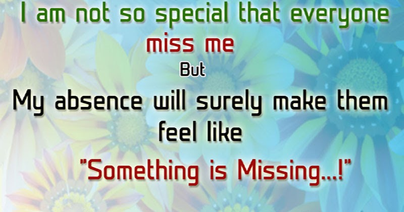 am not so special: English quote | Hindi SMS Shayri