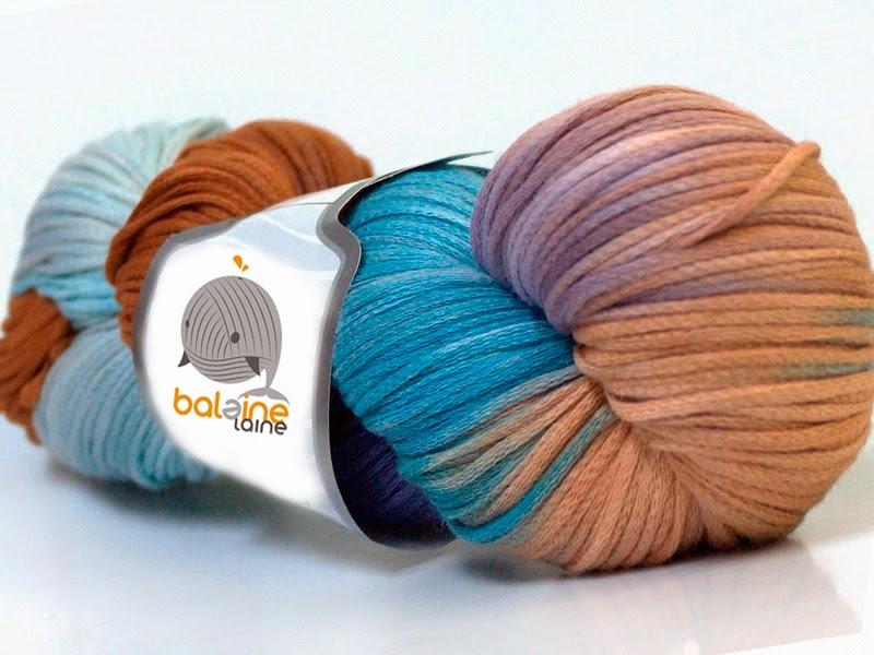 http://balaine.yarnshopping.com/hand-dyed-cotton-lase