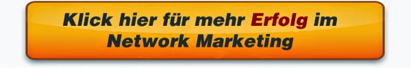 http://www.thomaskleitz.ch/webinar-blog