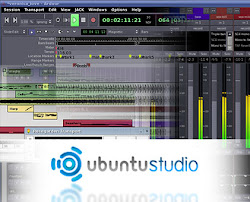 UBUNTU STUDIO 11.04 Disponible