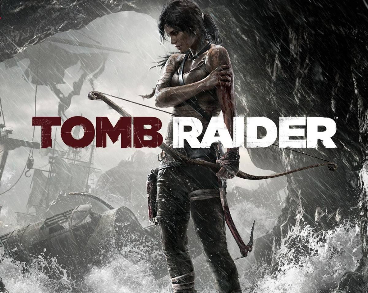 http://produto.mercadolivre.com.br/MLB-547091948-tomb-raider-pc-steam-download-original-aceito-btcdoge-_JM