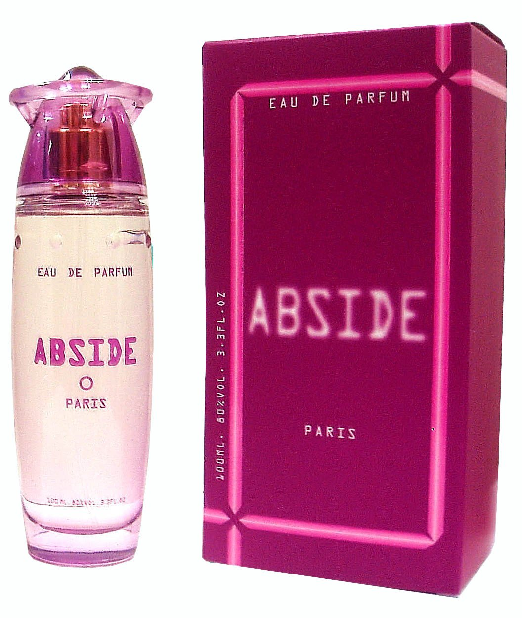 what is the newest perfume for womens