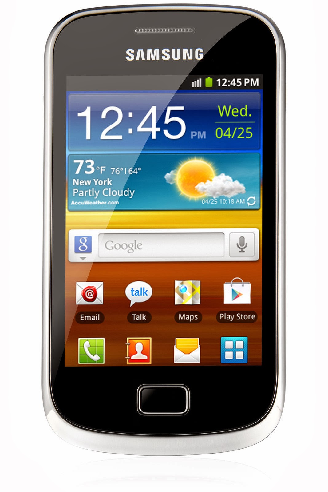 Samsung Galaxy mini2 s6500 Hard Reset, hard reset Samsung galaxy, remove pattern lock, factory reset, android