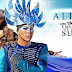 Empire Of The Sun - Alive (Official Music Video)
