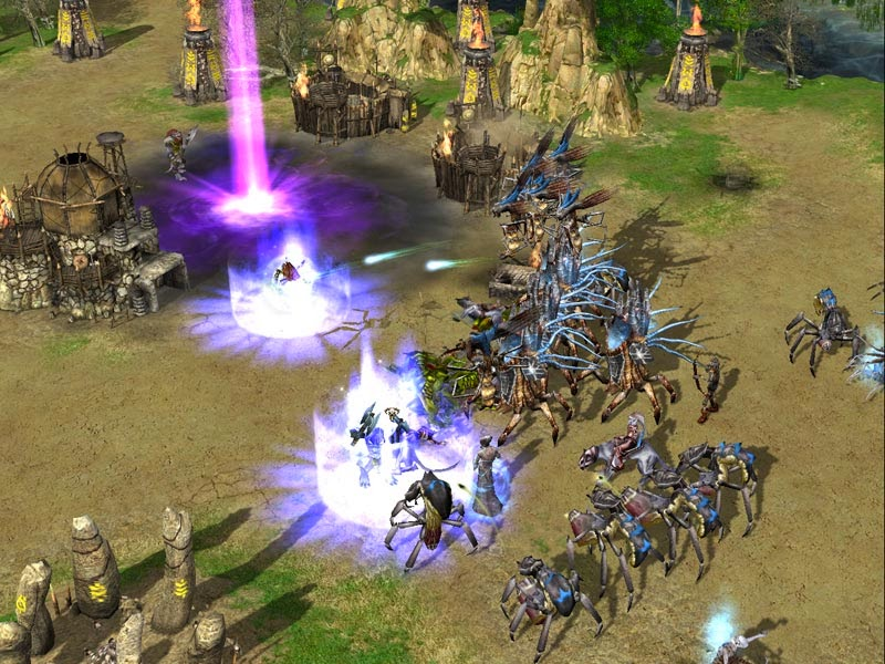 strategy games free  full version windows 7