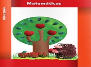 Matemáticas Mexico