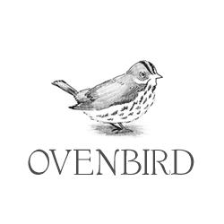 Ovenbird Books