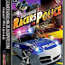 Street Challenge Racers Vs Police Free Download Pc Game Full Version
