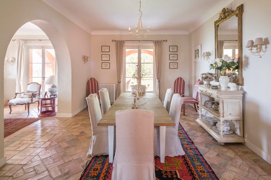 Cote D 39 Azur Villa Rentals Lou D 39 Olives South Of France Villa
