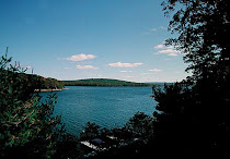 Plan Your Next Vacation Deep Creek Lake