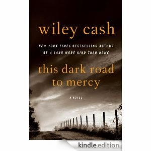 http://silversolara.blogspot.com/2013/12/this-dark-road-to-mercy-by-wiley-cash.html