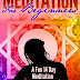 Meditation for Beginners - Free Kindle Non-Fiction