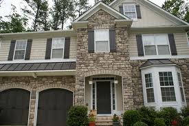 home color show of 2012 how to paint house exterior color