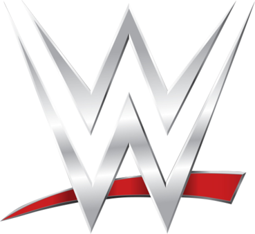 PNG WWE Logo transparent background WWE Network icon