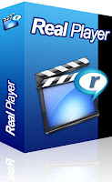 RealPlayer 15.0.4.53