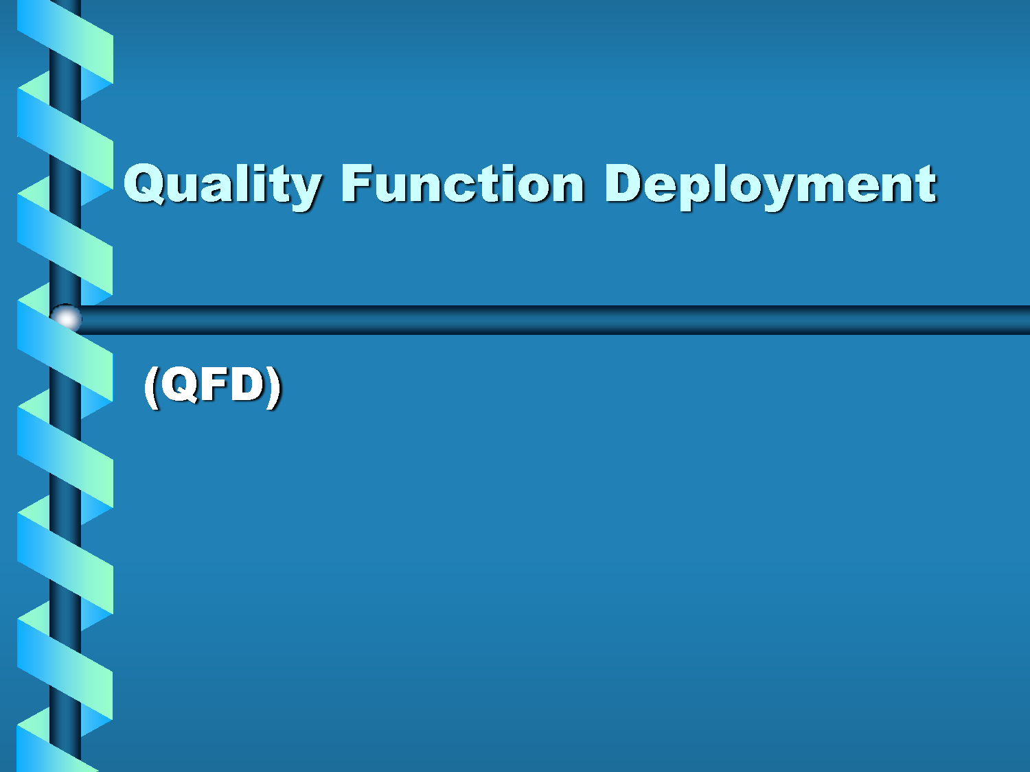 functional quality Questionnaires below is a list of all scales that are currently part of the facit measurement system functional assessment of chronic illness therapy.