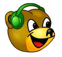 برنامج بير شير Program BearShare File