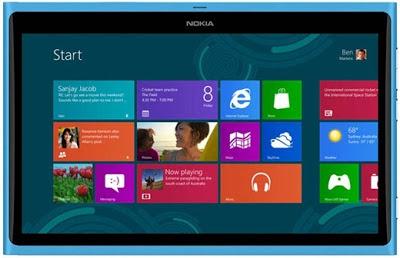 Nokia tablet 10 pulgadas - tecnogeek.es