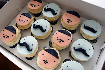 Creative Mustache Inspired Products (15) 14
