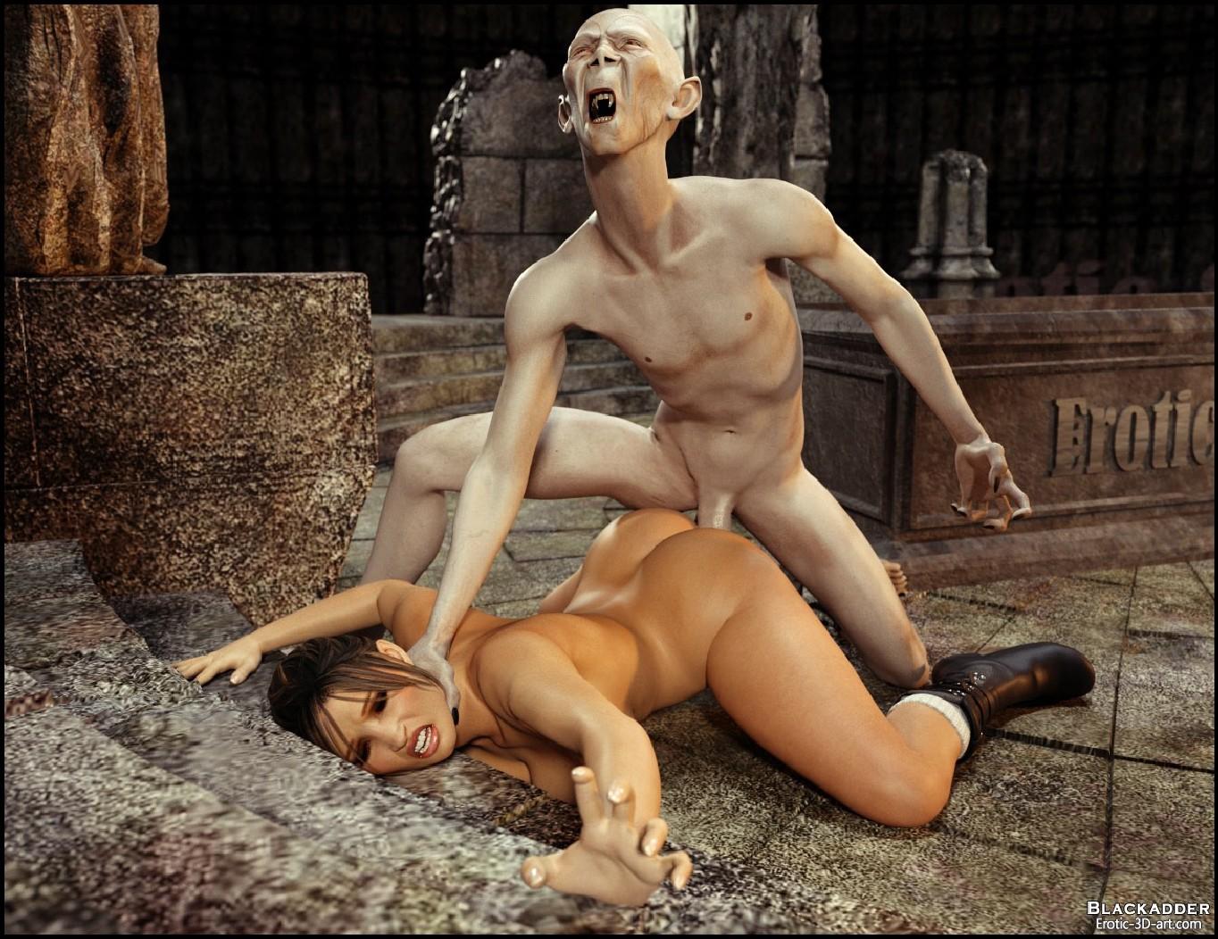Порно с монстрами играть онлайн фото 277-138