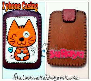 Phone Casing ~~