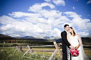 Fotos de Bodas fotos de bodas
