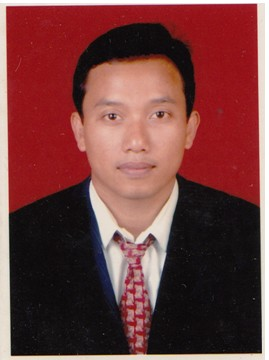 Ketua Parisada Hindu Dharma Indonesia Prov. Sulawesi Tenggara