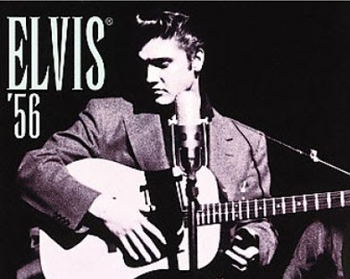 the artistic achievements of elvis presley a popular american musician Elvis presley may be the single most important figure in american 20th century popular music not necessarily the best, and certainly not the most consistent not necessarily the best, and certainly not the most consistent.