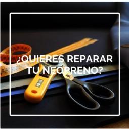 ¡Nos hemos mudado! <br> Visita nuestra nueva web en www.reparaciondeneoprenos.es