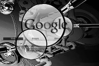 google x & the lab of wildest dreams
