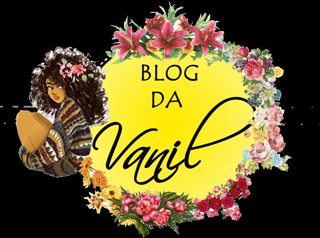 Tais Vanil Braga